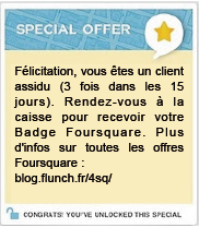 foursquare_flunch