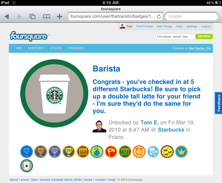 foursquare-starbucks