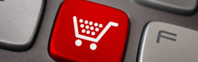 Click and Collect, stratégie Web-to-store
