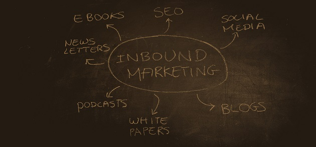 Couv-inbound-marketing